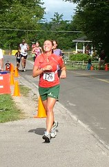 Kelsey's First Triathalon 051