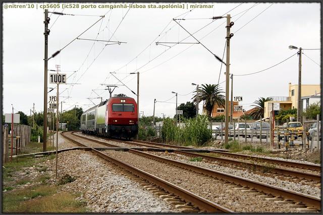 Serie 5600 - Página 6 4919072501_a1a04577d6_z_d