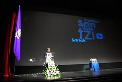 premios Santurtzi