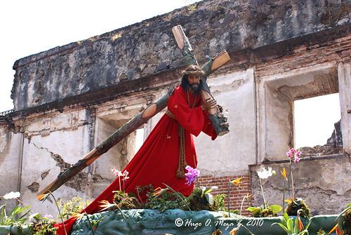 JESUS DE LA RESEÑA TEMPLO DE LA MERCED2