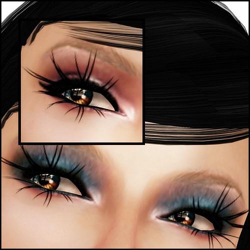 TIK TOK- makeups-Miah McAuley