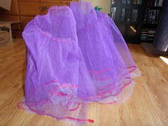 kabuke-gathered (Army of Tea) Tags: burningman tutu petticoat pinktutu purpletutu kabuketutu