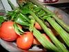 vegetables (AnoopRED) Tags: food fuji onam sadhya sadya hs10 onasadya onamfeast keralameal malayalikkoottam keralakitchen