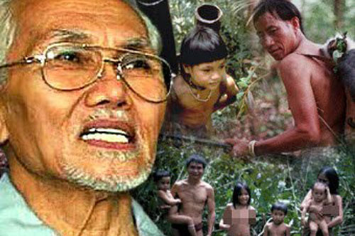 4924290103 4640769d6f Tan Sri Taib Mahmud, Rasuah & Kuasa di Sarawak