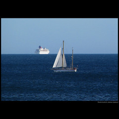 Sailing away ... (juntos ( MOSTLY OFF)) Tags: blue friends sea summer portugal perception sailing free pointofview ob goodmorning brava soe oe myfave musictomyeyes bjs bellissima themoulinrouge obrigada lavieenrose thegoldengallery sailthesevenseas aboutyou soulscapes mywinners abigfave bomfinaldedomingo platinumphoto anawesomeshot visiongroup richardsgroup goodnightflickr aphotos heartsawards flickrshearts theunforgettablepictures masterphoto unforgettablepictures platiniumphotography landscapesdreams peaceawards thirdlife travelpilgrims spiritofphotography yrpreferredpicture paololivornosfriends holidaysvacanzeurbane artofimages saariysqualitypictures imagesforthelittleprince firstofall highenergyplaces davincimemories showthebest finestimages joebtesgroup favetop50 eyeforbeauty wowbrilliant asquaremagic saarisqualityphotos favoriteofmyfavourites saindoparaalmoar antholigyofbeauty