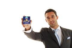 Oliver Gwyn-Jones Product (the-bluebeards-revenge) Tags: shavingcream shavecream manlymen hunkymen masculineman bluebeardsrevenge britiansmanliest olivergwynjones