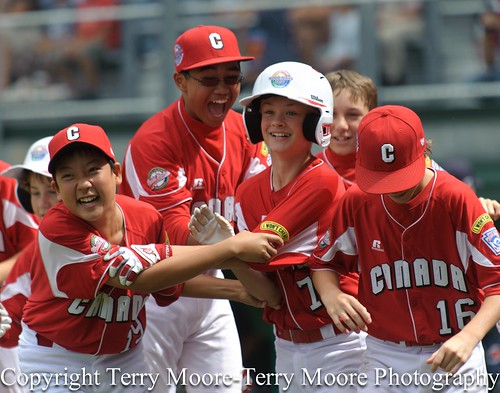 LLWS Day 5 photos-5