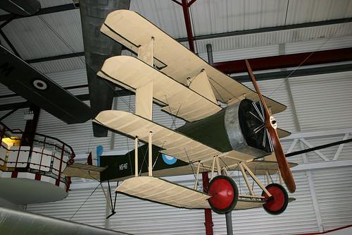 BAPC-164