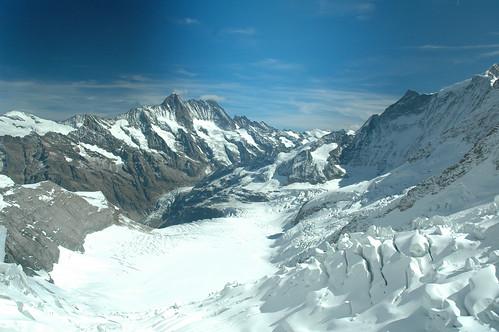 Jungfraujoch-Day 4 005