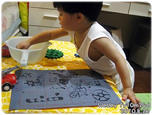 100826-用玩具轉印