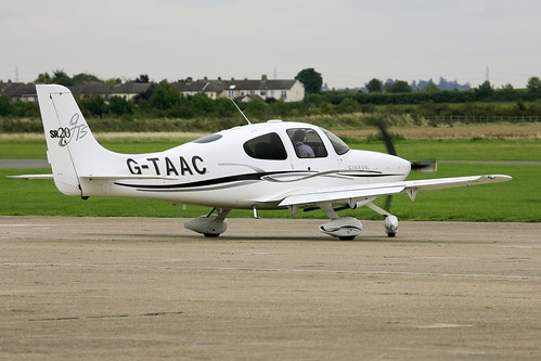G-TAAC