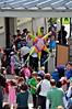 Zürich / Switzerland @2010@ (FcoMG // Humming) Tags: switzerland suiza y geneve zurich guitarra flor carlos violin mariachi bern canto ginebra 2010 quetzal berna charro trompeta trompetas guitarron suiss mancilla