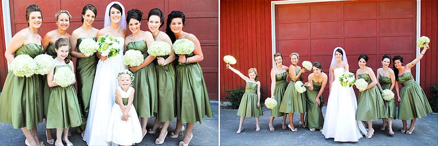 tibbets creek manor wedding photographer7