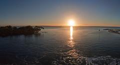 Fraser Island (simondownunder) Tags: tamronspaf1750mmf28xrdiiildasphericalif