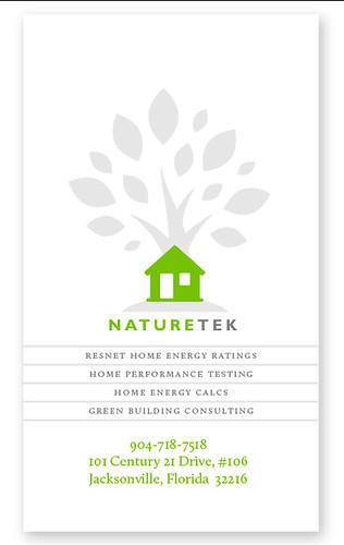 NatureTek, RI