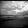 (...storrao...) Tags: sunset sea sky blackandwhite bw dog man 6x6 film portugal clouds holga sand pb porto filme pretoebranco 120mm lateafternoon matosinhos holgagraphy selfdeveloped onfilm gp3 shanghaigp3 thelittledoglaughed ilfotechc ilfordilfotechc film:iso=125 epsonv500photo storrao sofiatorrão developer:brand=ilford film:brand=shanghai film:name=shanghaigp3100 shanghaigp3100asa developer:name=ilfordilfotechc filmdev:recipe=6005