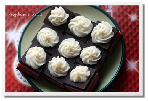 濃情奶油糕 065