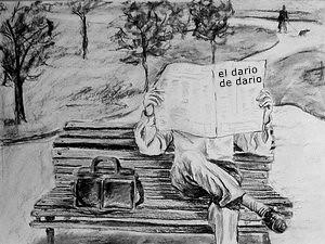 Situación laboral y social de la argentina- SEL CONSULTORES