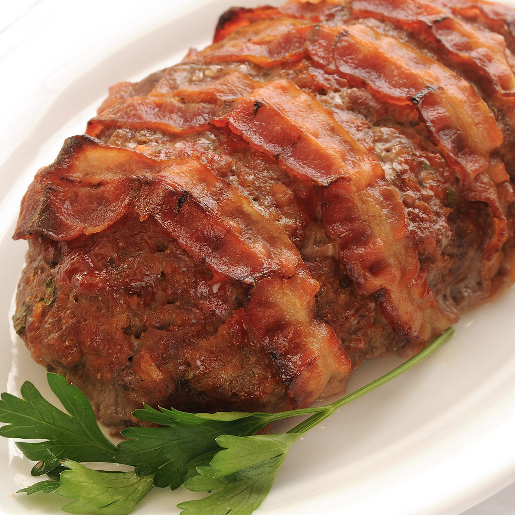 newer meatloaf_post1 square