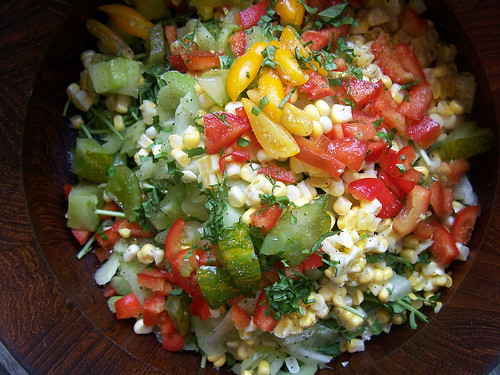 HeirloomTomatoCorn-Salad
