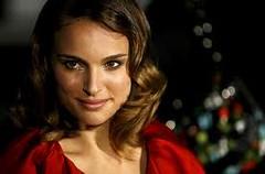 La splendida Natalie Portman protagonista di Black Swan