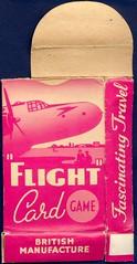 flight boite2