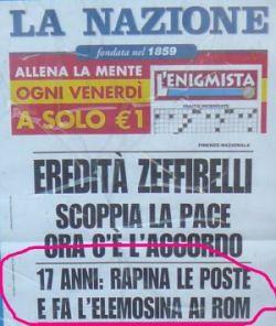 italiano-buono2