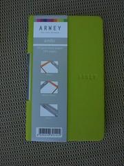 arwey23