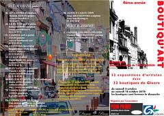 Gisors_Boutiqu'Art_2010_page_2