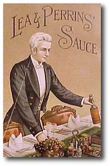 lea_perrins_sauce