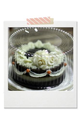 Angelmama蛋糕課 065-1