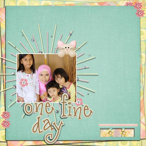 onefineday-web