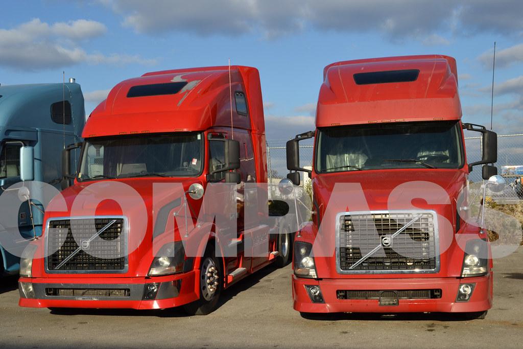 Truck Sales Burr Ridge IL McCook IL Chicago IL