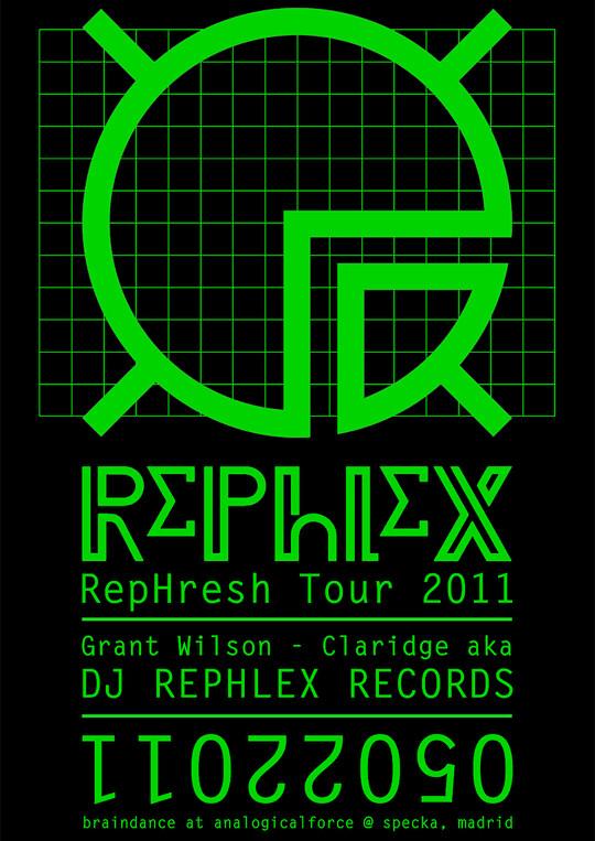 rephresh5211
