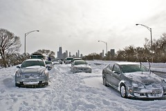 Stranded cars on Lake Shore Drive (Joshua Mellin) Tags: lakeshoredrive cars stranded blizzard storm snow chicago chicagoist climatechange weather snowstorm thundersnow thunder blizzard2011 chicagoblizzard2011 globalwarming climate change frozen cold whiteout winter snowedin snowed freezing carsfrozen drive car vehicles bus busses stuck lake shore lakeshore lakemichigan illinois frozenondrive snowmageddon snowpocalypse snowtorious snomg joshuamellin photographer joshua mellin photo journalist photos pictures pics best photography bestphotographer joshuamellincom blogger travel writer