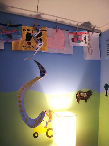 kids room pictures