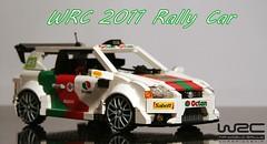 01 WRC