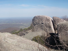 Old Rag (ismart29) Tags: digitalstorytelling ds106 section4 ds445