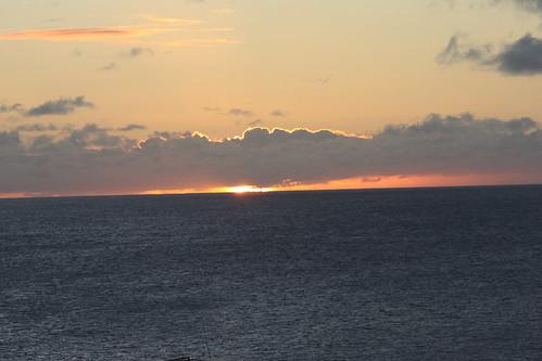 Hawaii2 2011 329
