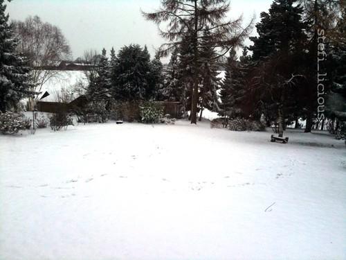 winter_garten