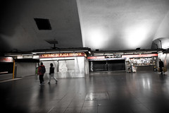 Barcelona (2011)