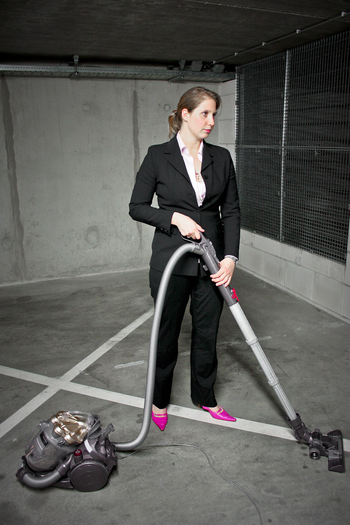 The World S Best Photos Of Heels And Vacuum Flickr Hive Mind