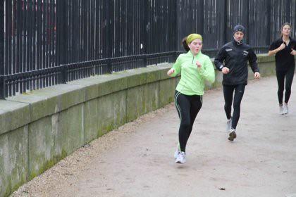 11b13 Luxemburgo jogging y varios_0019 baja