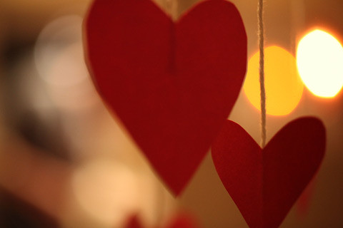 valentinesday4-0211