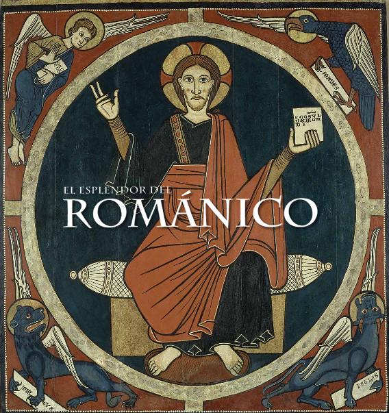 el-esplendor-romanico