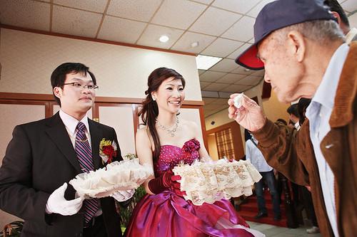 kuei_wedding_1147.jpg