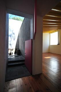 Luis Barragan - Casa Luis Barragan 張基義老師拍攝 053.jpg