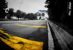 Holiday Inn Kuala Lumpur Glenmarie (Tareq Abuhajjaj | Photography & Design) Tags: nikon flickr 2010 tareq d80  tareqdesigncom tareqmoon tareqdesign  tareqdesig openinginjanuary2009 dvillaboutiqueapartmentsdiva thenewestadditionofboutiqueapartmentstokualalumpur isa5storeyboutiqueapartmentslocatedatjalanmadge thecitysdiplomaticandcentralbusinessdistrict itsastepawayfromtheiconicpetronastwintowersandarrayoffinediningoptionsandmodernconveniencesholidayinnlumpurglenmarie