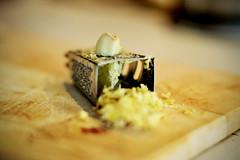 (adnan.a) Tags: food kitchen dinner 50mm nikon busy garlic nikon50mm اضاءة زاويه نايكون