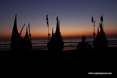 Light of Gods (Chitrodhor) Tags: beach boat tour hiking spot bengal kiss3 nature canon beach district adventure tourist bangladeshi bangladesh shilkhali coxbazar big see beauty chittagong